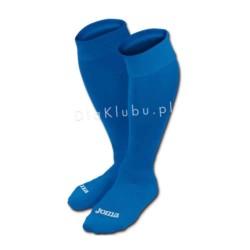 Getry piłkarskie JOMA Classic 3 niebieskie