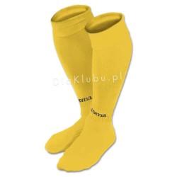Getry piłkarskie JOMA Classic 2 żółte