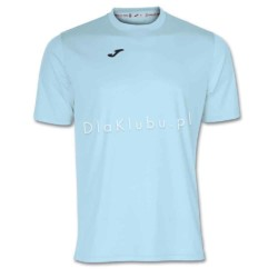 koszulka-meczowa-joma-combi-100052.350