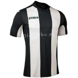 szulka piłkarska JOMA Pisa czarno-biała