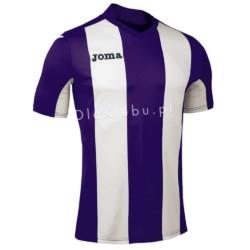 szulka piłkarska JOMA Pisa granatowo-biała
