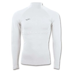 Koszulka treningowa JOMA Brama Classic biała