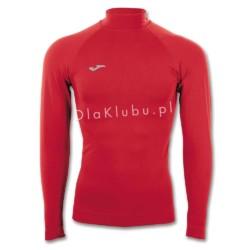 Koszulka treningowa JOMA Brama Classic czerwona