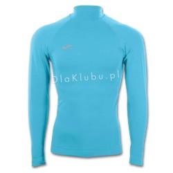 Koszulka treningowa JOMA Brama Classic jasno niebieska