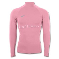 Koszulka treningowa JOMA Brama Classic różowy