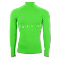 Koszulka treningowa JOMA Brama Classic jasno zielony