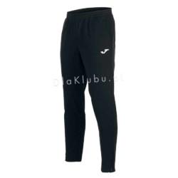 spodnie-dresowe-joma-nilo-100165.100