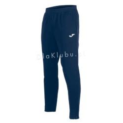 spodnie-dresowe-joma-nilo-100165.300
