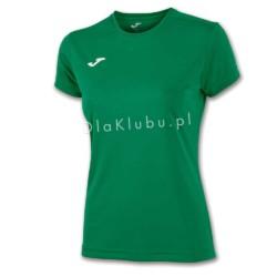 koszulka sportowa damska joma combi 900248 450