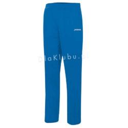 spodnie dresowe joma combi pants 9016WP13 35