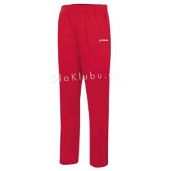 spodnie dresowe joma combi pants 9016WP13 60