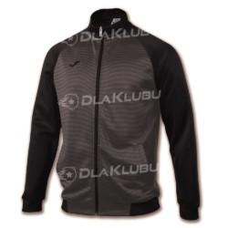 Bluza sportowa JOMA Essential czarna