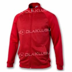 Bluza sportowa JOMA Essential czerwona