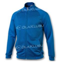 Bluza sportowa JOMA Essential niebieska