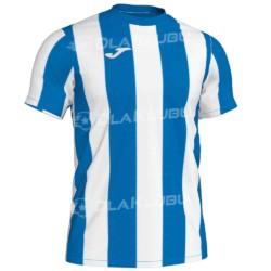Koszulka piłkarska JOMA Inter niebiesko biała