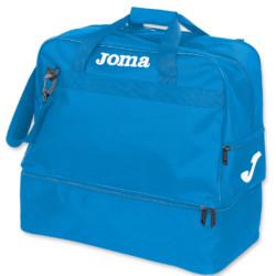 Torba treningowa Joma niebieska 400006.700