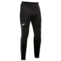 Spodnie bramkarskie Joma Protec czarne 100521.102
