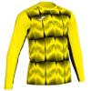 Bluza bramkarska Joma Derby IV żółta 101301.061