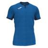 Koszulka Joma Toletum niebiesko granatowa 101476.703