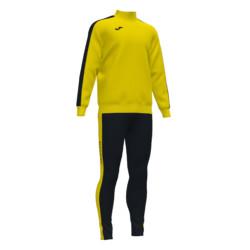 Dres treningowy Joma Academy III żółto czarny 101584.901