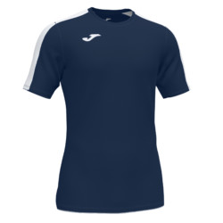 Koszulka-piłkarska-Joma-Academy III-granatowo-biała-101656.332