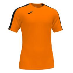 Koszulka-piłkarska-Joma-Academy III-pomarańczowo-czarna-101656.881