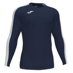 Koszulka-piłkarska-Joma-Academy III-granatowo-biała-długi-rękaw-101658.332