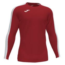 Koszulka-piłkarska-Joma-Academy III-czerwono-biała-długi-rękaw-101658.602