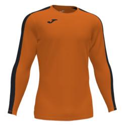 Koszulka-piłkarska-Joma-Academy III-pomarańczowo-czarna-długi-rękaw-101658.881
