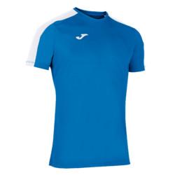 Koszulka-piłkarska-Joma-Academy III -niebiesko-biała-101656.702