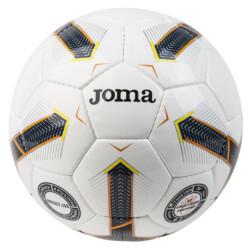 Piłka nożna rozmiar 5 Fifa PRO JOMA Flame II 400357.108