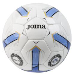 Piłka nożna rozmiar 5 Fifa Quality JOMA Iceberg II 400359.716