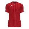 Koszulka Joma Toletum III czerwona 101870.671
