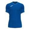 Koszulka Joma Toletum III niebieska 101870.700