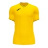 Koszulka Joma Toletum III żółta 101870.900