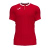 Koszulka Joma Gold II czerwono biała 102230.600
